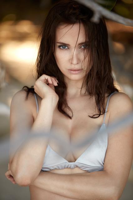 Splendide International Models - News02