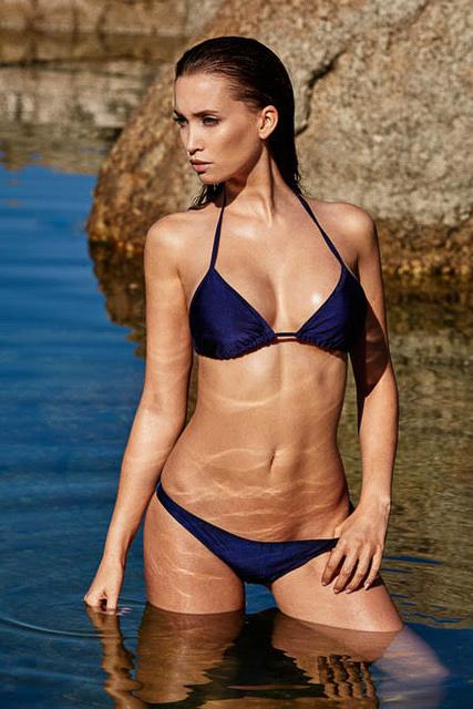 Splendide International Models - News03