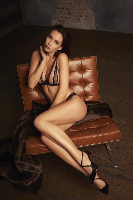 Splendide International Models - News04