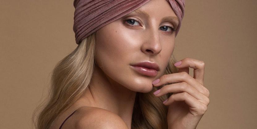 Splendide International Models - News05