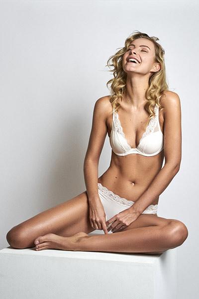 Splendide International Models - News07