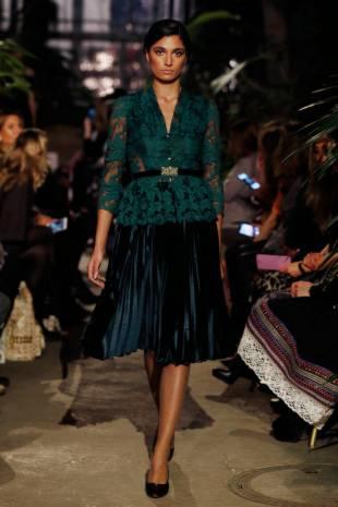 Fashionmodel